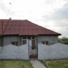 Teren 577 mp si casa, M. Kogalniceanu, Constanta