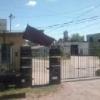 Teren 5908 mp si cladiri industriale 3.648 mp, Maramures