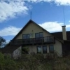 Teren 6726 mp, casa si anexe,  Mecheaua, Corbeanca, Ilfov