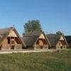Teren 736 hectare, imobile 1500mp, Delta Dunarii, multiple destinatii