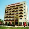 Teren 750 mp si hotel, Costinesti, Constanta