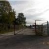 Teren 770 mp si spatiu industrial 718 mp, Rasnov, Brasov