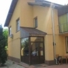 Teren 802 mp si casa 147.53 mp, Craiova, Dolj