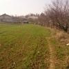 Teren 8036 mp, intravilan arabil, Butimanu, Dambovita