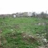 Teren 805 mp, lot 109 in Corbu