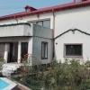 Teren 810 mp si casa, Eforie Nord, Constanta