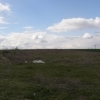 Teren agricol 15000 mp, Constanta