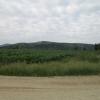 Teren agricol 338276 mp, Zabrani, Arad