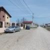 Teren construibil - 7.700 euro lotul - comuna Berceni
