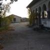 Teren cu cladire in Leordeni, Arges