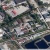 Teren cu cladiri si hale industriale in Campina, Prahova