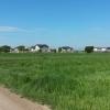 Teren de casa- 279 mp/ utili, comuna Berceni