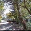 Teren de vanzare in zona Parc a or. Bragadiru