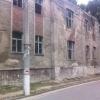 Teren + doua case de vinzare in statiunea Baile Herculane