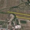 Teren extravilan 24257 mp, Timisoara, Jud. Timis