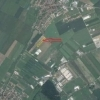 Teren extravilan 9250 mp, Ghimbav, Brasov