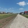 Teren in Rate cu utilitati / cartier rezidential nou comuna Berceni