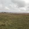 Teren intravilan 26606 mp, Sacalaz, Timis