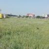 Teren intravilan 4500 mp, Oradea, Bihor
