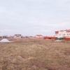 Teren intravilan zona aeroport Clinceni