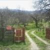 Teren livada 3139 mp comuna Voinesti sat Oncesti-Gemenea jud. Dambovita