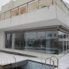 Teren si casa nr 1, Complex Pacea, Ciolpani, Ilfov