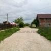 Terenuri 462mp utili vand, in Comuna Berceni Ilfov