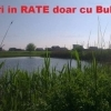 Terenuri Construibile in Rate direct la Dezvoltator