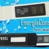 Tester TDS EC Metru DIS047