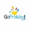 Tipografie online, print-uri, materiale publicitare