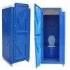Toalete Ecologice din pvc de inalta densitate