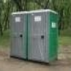 Toalete ecologice IASI