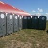 Toalete Ecologice Inchiriem