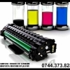 Tonere imprimante laser HP, Lexmark, Canon, Epson, Brother, Samsung, Xerox
