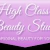 Topesti tesutul adipos cu LIPOLASER si VACUUM la High Class Beauty Studio Bucure