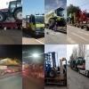 Tractari auto Non- Stop pe platforma – tractariurziceni.ro