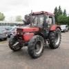Tractoare agricole Case IH 856 XL
