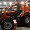 Tractor 110 cp, tractoare 110 cp