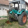 Tractor deutz D7006 de VANZARE