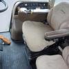 Tractor John Deere 8430 TLS Second Hand