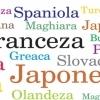 Traduceri Autorizate, Apostile, Legalizari