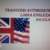 Traduceri-MJ-Engleza