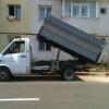 Transport basculabil 3,5t ieftin in Argeș