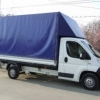 Transport marfa / Tractari auto