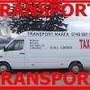Transport marfa,mobila,mutari