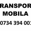 Transport Mobila 0734394001