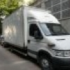 Transport mobila  marfa Bucuresti