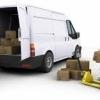 Transport mobila mutari montaj