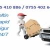 Transport mobila si marfa in Bucuresti la cele mai mici preturi garantat