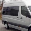 Transport persoane si colete Romania Germania